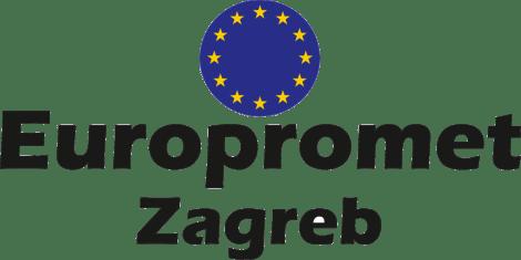 EUROPROMET ZAGREB