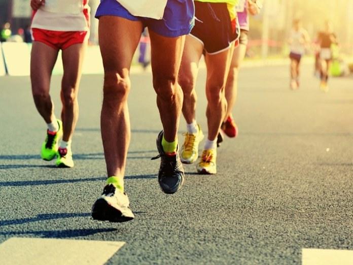Resultado de imagen para corredores