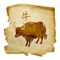 El Buey o Búfalo