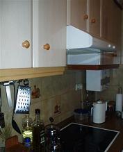 Reforma y decora con estilo reformas decoraci n y bricolage de viviendas p gina 2 - Jorge fernandez azulejos ...
