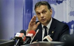 Viktor-Orban_2100997c