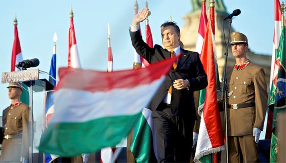 viktor_orban_ungaria