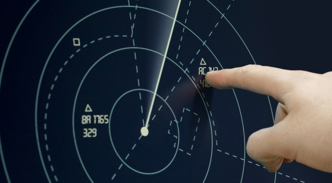 European airspace – acting as one