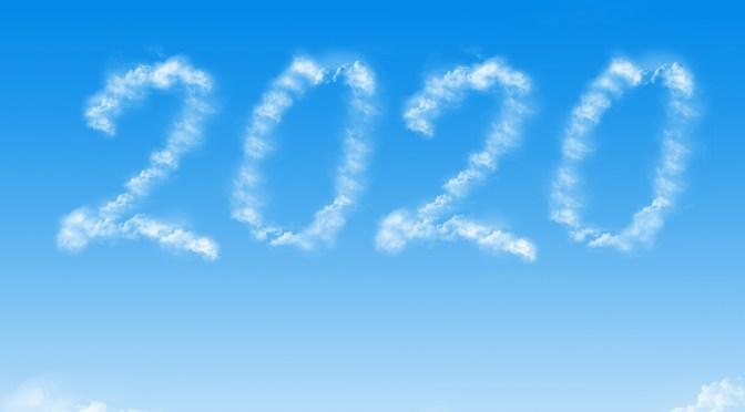 """Framework 8 named """"Horizon 2020"""""""