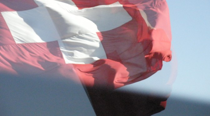 Referendum's impact on Swiss participation on Horizon 2020