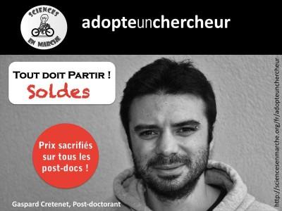 Portraits-liés-adopteun-chercheur-12-400x300