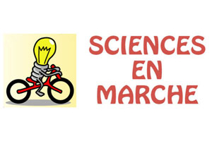 Sciences en marche: 3 weeks of rally across France for a real change in French science policy
