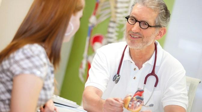 When negative data fails patients by publication omission