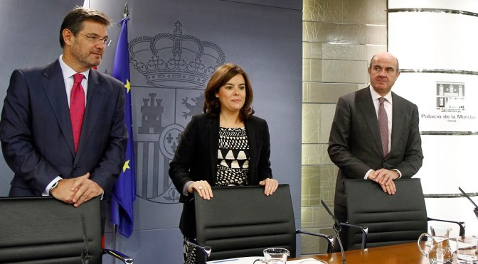 New Spanish state research agency born before national elections