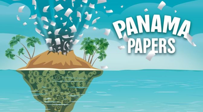 Panama Papers…what you need to know