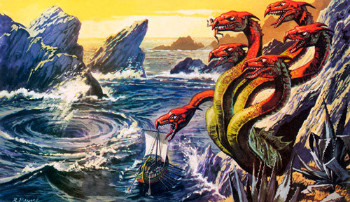 Navigating SSH research integrity straits: between Scylla and Charybdis