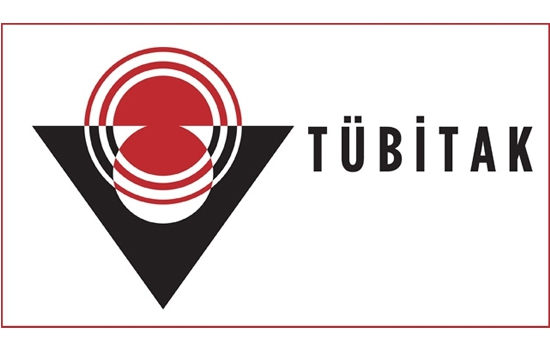 TÜBİTAK: scientific body or political tool?