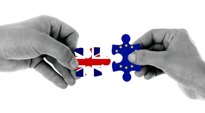 Implications of a No-Deal Brexit for European Research
