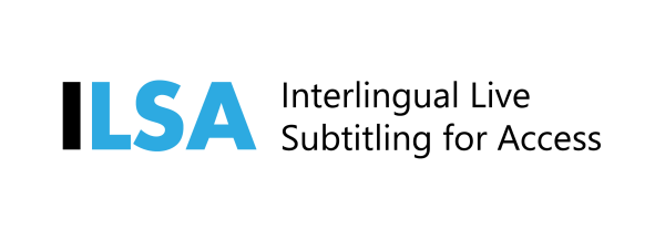 Addressing the challenges of live subtitles for all