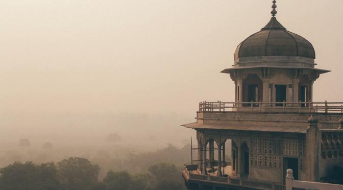 India: Modi's War on Science