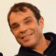 Francesco Sylos Labini