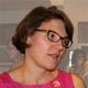 Sabine Louët