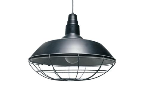tecnon fujian commercial lighting co