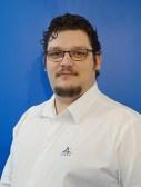 Jeremy Aldera - Nouveau Référent Technique Clientèle chez Avady Pool