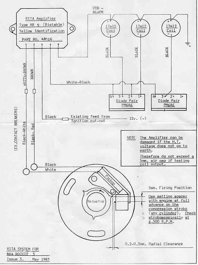 Lexus Lfa Engine Diagram U2013 Wiring Diagram Manualmeyer Plow Light