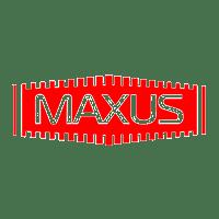 Maxus_1