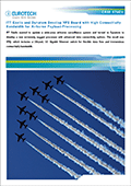 Eurotech ITT Exelis Dynatem VPXBoard Airborne cs.pdf icon image