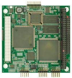CTR-1472