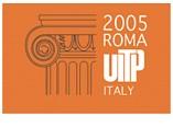 UITP 2005