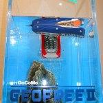 GEOFREE waterproof cell phone