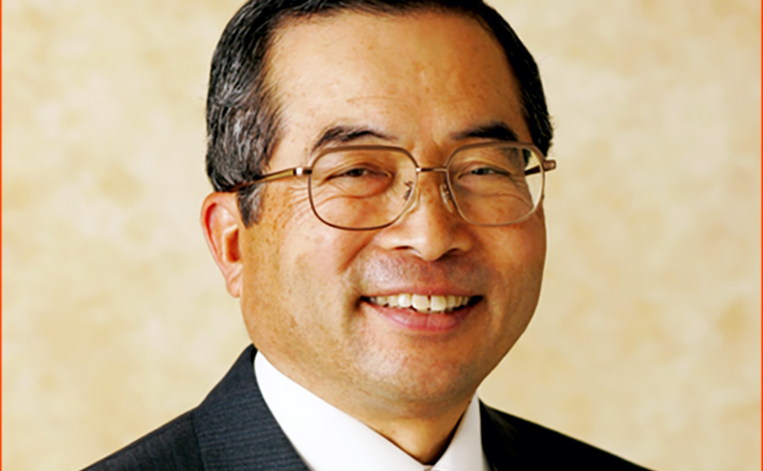 eMobile – interview with CEO and founder Dr Sachio Semmoto by Dr. Gerhard Fasol
