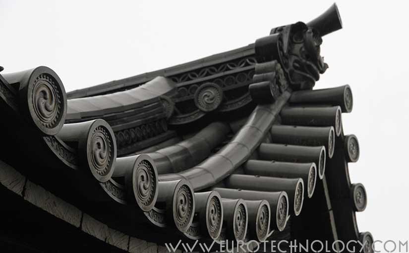 eurotechnology.com
