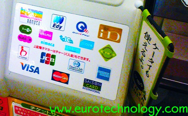 mobile payment eurotechnology.com