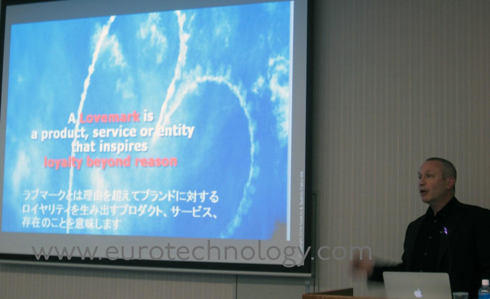 saatchi & saatchi eurotechnology.com