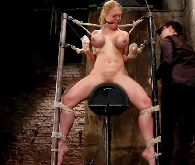 Best Of Porn Sites Best Bondage