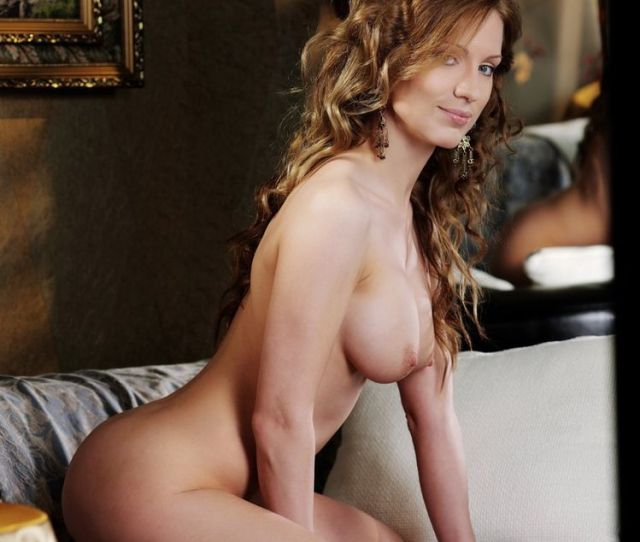 Dick Contino  Best Of Boob Lovely Big