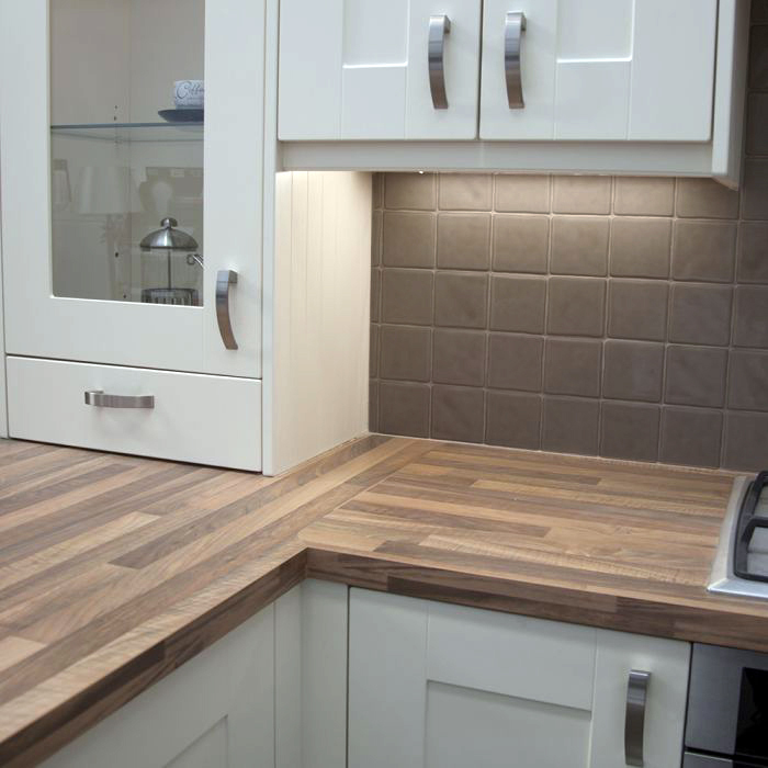 opus ceramic kitchen wall tiles 10x10cm