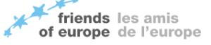 friendsofeurope