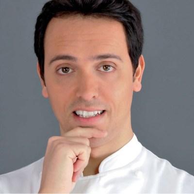 Alessandro Circiello