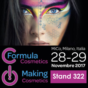 Making-cosmetics-2017