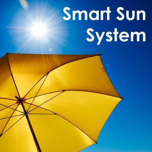 Smart Sun System Eurotrading