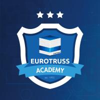 Eurotruss Academy