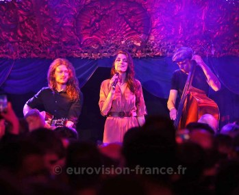 london-eurovision-party-2019-carousel