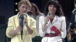 """Résultat de recherche d'images pour """"wind eurovision 1985"""""""