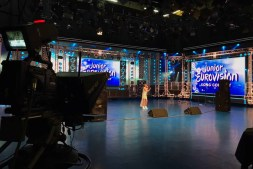 Belarus - Junior Eurovision 2017 Auditions