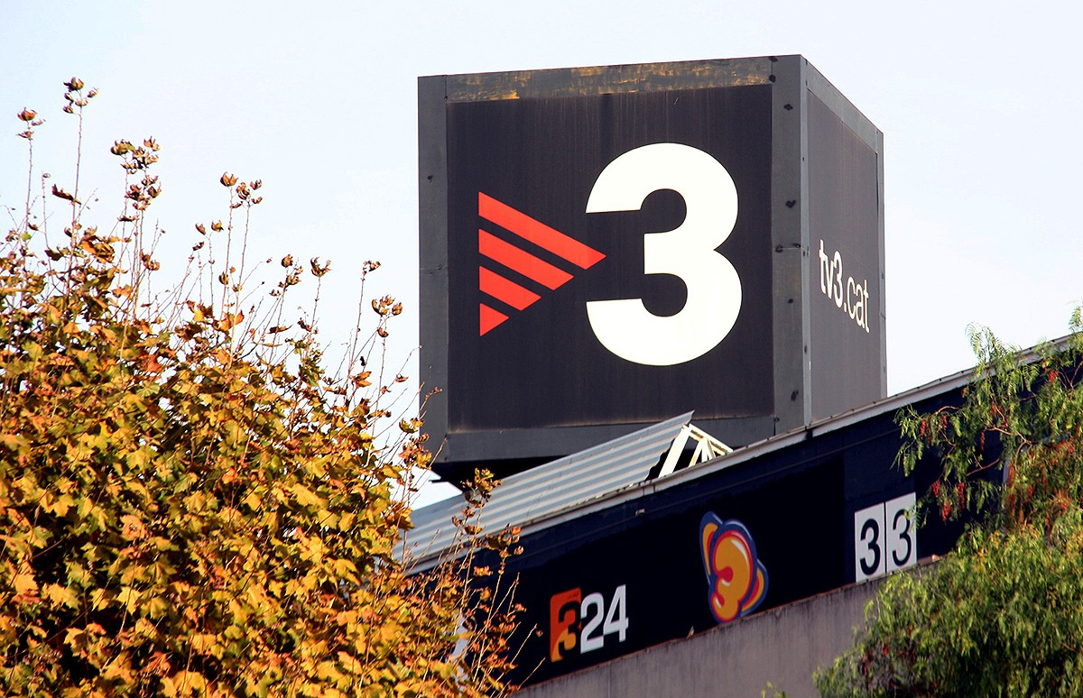 Catalonia: TV3's Membership Application is Being Considered by EBU