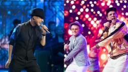 Eurovizijos Additions 2019