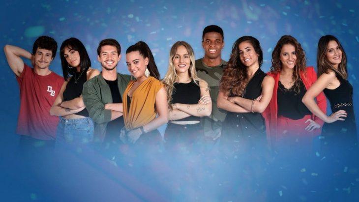 OT Gala Eurovision 2019