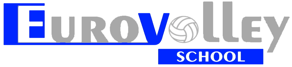 EurovolleySchool