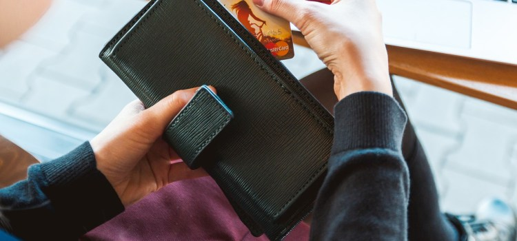 Top Reasons Why You Should Have a Wallet