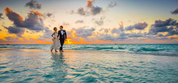 Benefits of Professional Wedding Photography Service